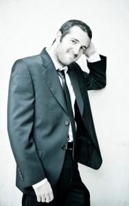 Davide Guiso