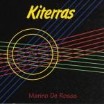 Kiterras