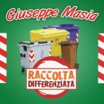 Raccolta differenziata