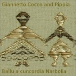 Ballu a cuncordia Narbolia