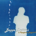 Beppe Dettori & Kapajanca Project 01