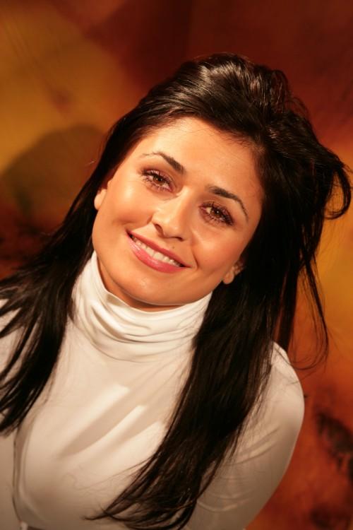 Carla Denule