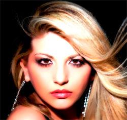 Carmen Viviani