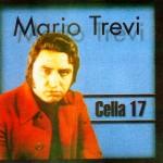 Cella 17