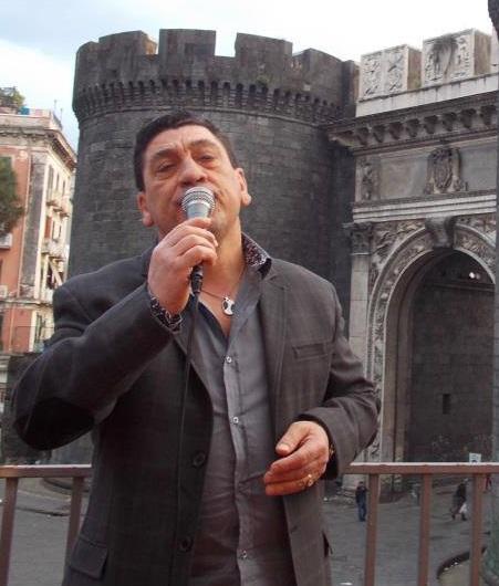 Ciro Perna