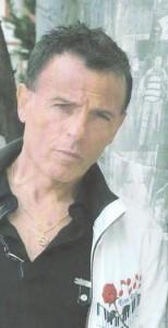Ciro Ricci