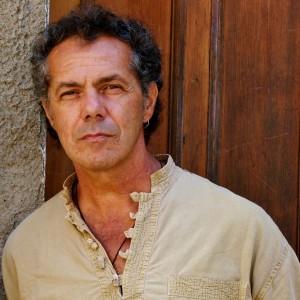 Claudio Gabriel Sanna