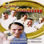 Euro macchini