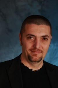Gabriele Masala
