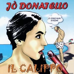 Il calippo