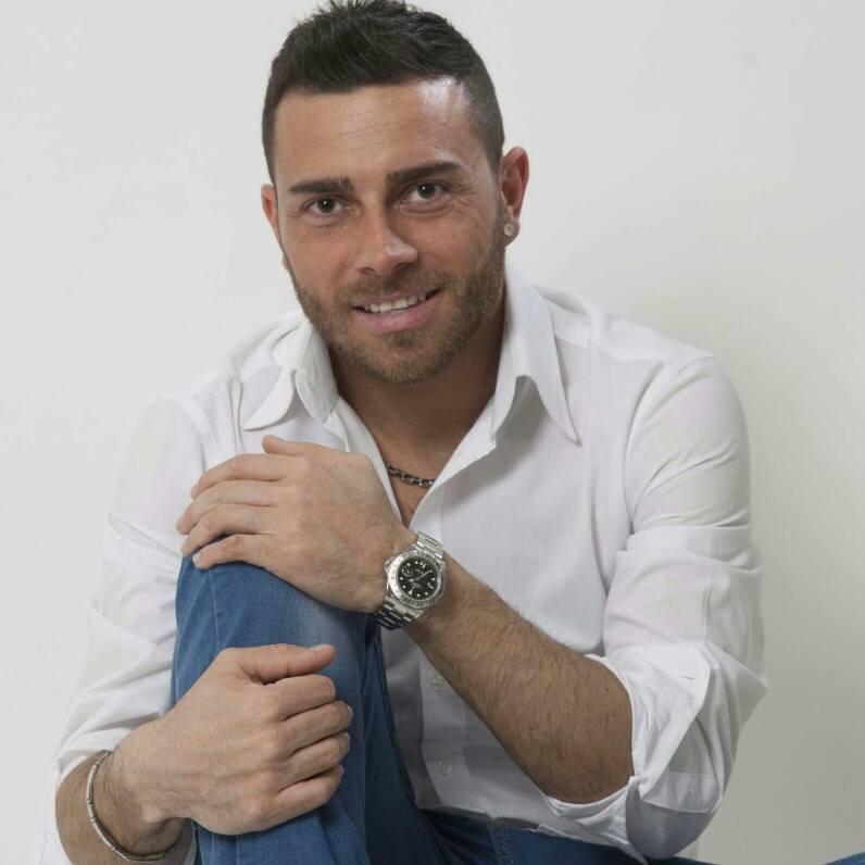 Ivan De Luca