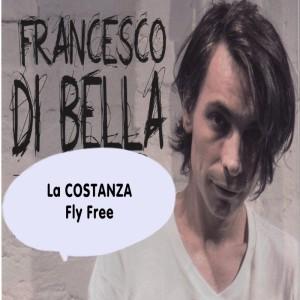 La Costanza Fly Free