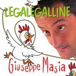 Legalegalline
