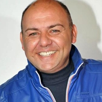 Leo Ferrucci