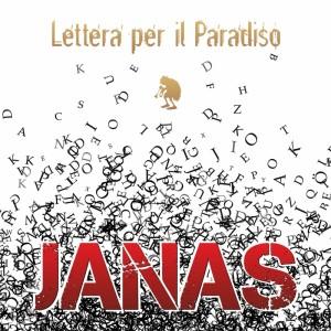 Lettera per il Paradiso