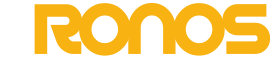 Tronos Digital - Distribuzione digitale per artisti ed etichette Home