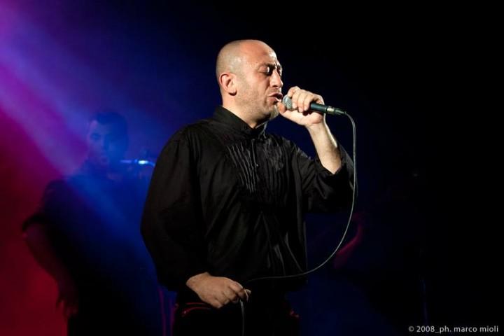 Luciano Pigliaru