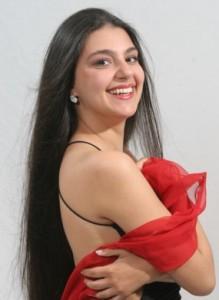 Maria Giovanna Cherchi