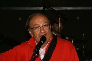Mario Salvatore