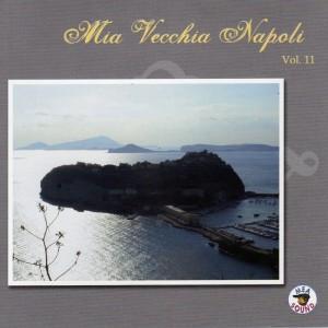 Mia Vecchia Napoli, Vol.11