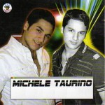 Michele Taurino
