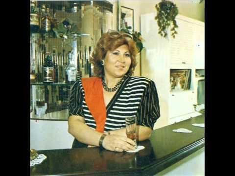 Milena Gagliotta