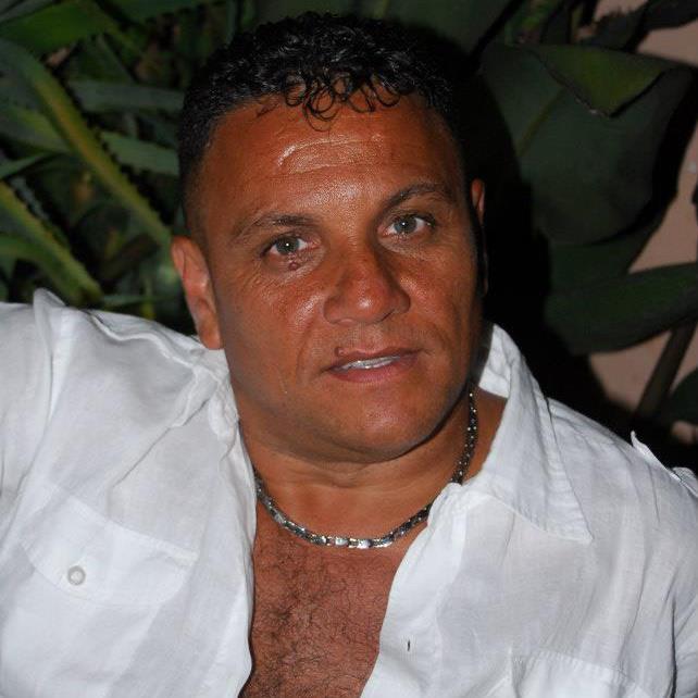 Nando Puteoli