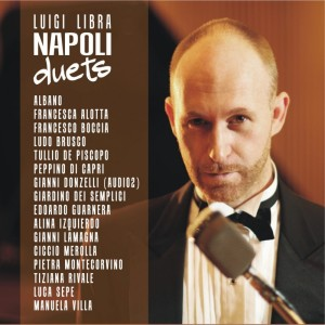 Napoli Duets