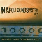 Napoli Sound System, Vol.2