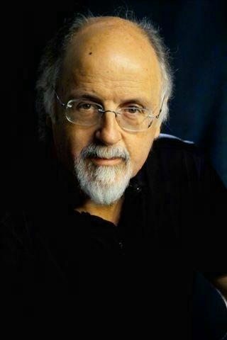 Piero Marras