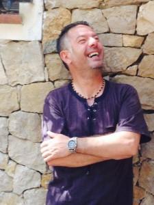 Pietro Sanna