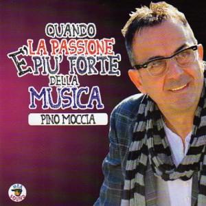 Pino Moccia