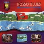 Rosso blues (Inno ufficiale FC Crotone)