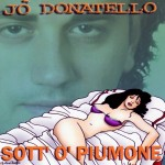 Sott'o' piumone