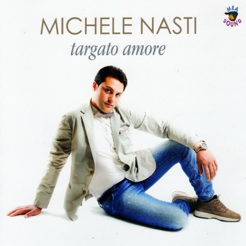 Michele Nasti
