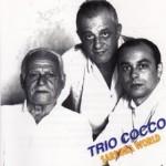 trio cocco