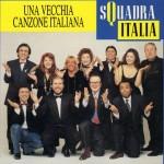 Una vecchia canzone italiana
