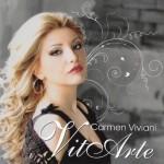 VitArte