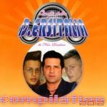 Compilation 2012 (Quelli della D. Ersitalia)