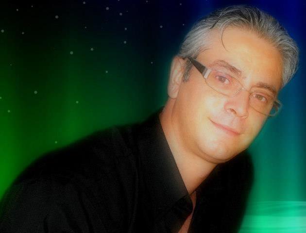 Giacomo Massei