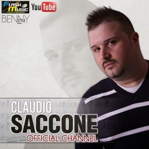 Claudio Saccone