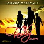 The Family in Love (Versione strumentale)
