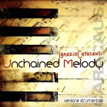 Unchained Melody (Versione strumentale)