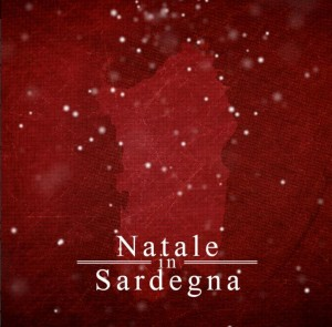 Natale in Sardegna Compilation