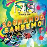 Sognando Sanremo