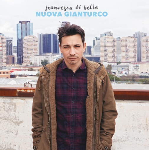 Nuova Gianturco – Francesco Di Bella