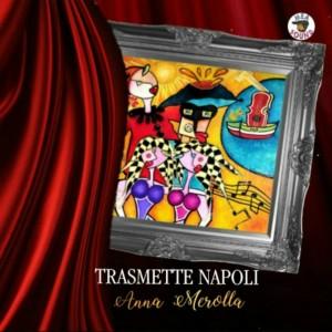 Trasmette Napoli