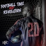 Football Time and Revolution