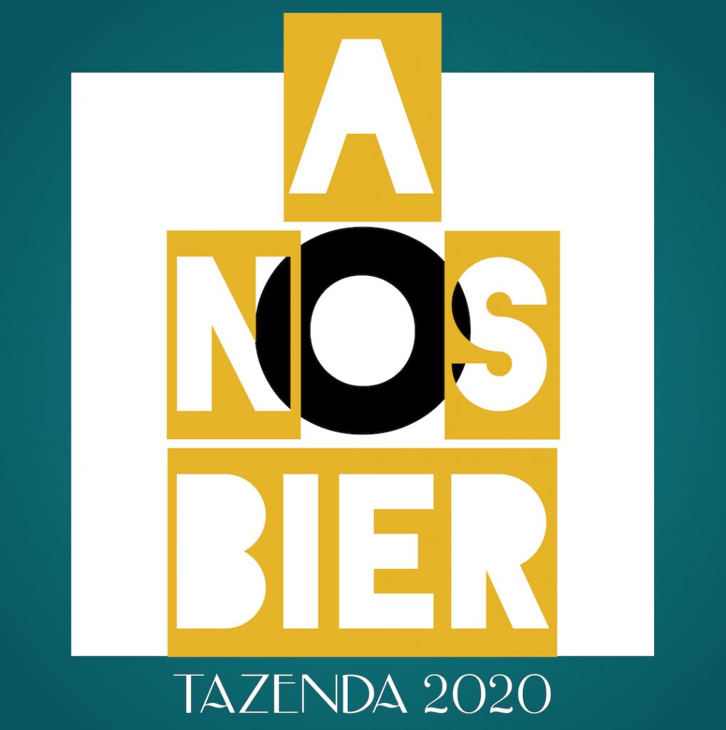 Tazenda – A nos bier