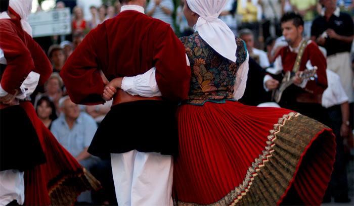ballo-sardo